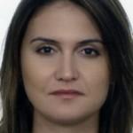 Alexandra Georgieva Damjanova