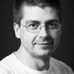 Encho Naidenov
