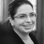 Kalina Hristova