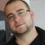 Stoyan Manchorov